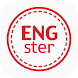 Engster. Английский язык с МТС by Mobile TeleSystems JLLC