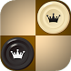 Checkers Online by BaliCheckers
