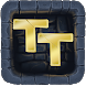 Terrible Tower by RedOrb Games