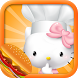 Kitty Burger: Kitty Game by Toon Games Studio