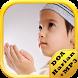 Doa Harian Lengkap + Mp3 by Detarp Creative