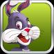 Animal Escape Bunny Run Legend by GP Games Studio