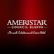 Ameristar Council Bluffs by Pinnacle Entertainment, Inc.
