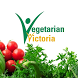 Vegetarian Victoria by Business App 365