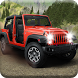 Grand Offroad Jeep Mountain climb: Adventure Drive by aureliansolutions