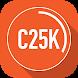 C25K® - 5K Running Trainer by Zen Labs Fitness