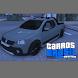 Carros Brasil Simulator by AndroidGamesBrasil