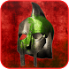 Gladiator Maximus ZombieSlayer by Dizzy Heights