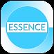 Essence E-Services by Essence E-Services