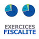 Exercices de fiscalité by Big-Stelo