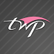 TWP Fitness by Branded Apps by MINDBODY