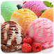 Sweet Ice Cream Cooking Game by Fun Kids Gaming Studio