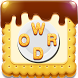 Word Cookies: Word Hero Search Puzzle 2017 by Go Gaming Studio