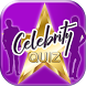 Celebrity Quiz Games - Guess The Celebrity Quiz by Smart Quiz Apps
