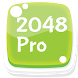 2048 Pro by Habbats Development