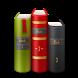 المكتبة الثقافية | هنداوى by Atta Apps