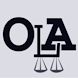 OLA - Online Legal Access by Online legal access