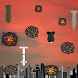 Defend The City by HuBa Apps