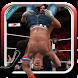 Guide WWE 2K17 Free by Soufindzv