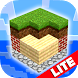 Exploration Lite City Craft by Jaggers Games