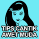 Tips Cantik Alami & Awet Muda by Matrama Group
