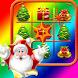 Noel Blast - Christmas Match 3 by Mid Game Studio