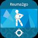 Reuma2go