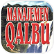Manajemen Qalbu by Nurpratama Studio