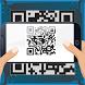 QR Code Scanning by Ogir Design