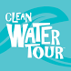 Clean Water Tour by Appubator Inc
