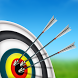 Archery Masters - Shoot King by Red Corner Games