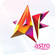 AF2015 by Astro Malaysia Holdings Berhad