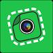SnipSnap Coupon App by SnipSnap App, LLC