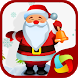 Christmas Theme: Mega Launcher by Mega Theme Store