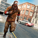 Ninja Gangster Survival: City Warrior by VOG Studios
