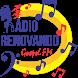 Renovando Gospel FM