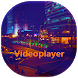 WK Video Player PRO by New Strain Software