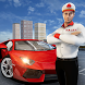 Valet Car Parking Manager : Rules of Parking