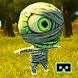 Moron Zombies - VR/AR by ZeeMelApps