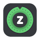 Zoomlee by Zoomlee Inc