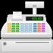 Cash Register by Meonria