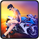 Bike Photo Editor by SixTech Studio