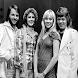 ABBA Blast by Veresnevy klen