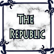 The Republic, by Plato by KiVii