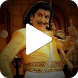 SuperHit Tamil Comedy Videos by sp09apps