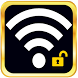 Wifi Password (Router) by Super-2016