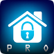 Security SMS Remote PRO by newdroid