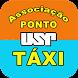 USP Taxi by Única Sistemas