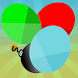 Balloon Popper by Planet App Games