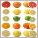 Grape Fruit Onet Classic Game by Android Fruits Onet Game